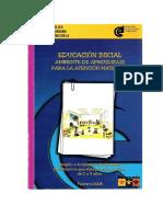 AMBIENTES PARA EL MATERNAL.pdf