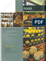 Unit 4 FOOD English 1.pdf
