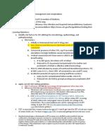 IM II Exam_SG Outline_H.Narlapati