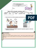 PRODUCTO MODULO IV Apreciación magaly.docx