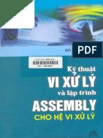 Lap Trinh Assembly