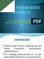 2. LES Dr. José Huamán (1).pptx