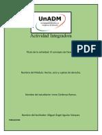 M1_U1_S1_IRCR.docx