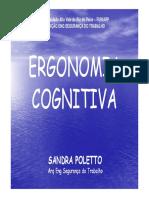 aula 5 ergonomia cognitiva (2) [Modo de Compatibilidade]