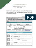 Pre-Solicitud de Franquicia SHIFU 2019.pdf
