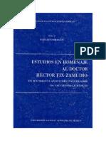 43.- Estudios en Homenaje al Doctor Héctor Fix-Zamudio - Tomo II - Derecho Comparado.pdf