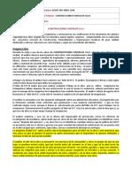 CONSTRUCCIONES FONTALVO 2020 (4)