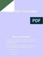 relaxation-techniquesbrittanyn-1215163898347764-8.pdf