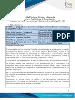 Syllabus del curso Herramientas Teleinformaticas.pdf
