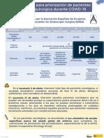 COVID19_Priorizacion_quirugica