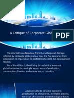 CWORLD-REPORT-GROUP-1
