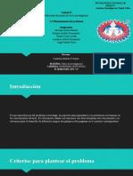 2_2_Planteamiento_del_problema_pptx