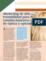 Gaceta_business