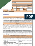 SYLLABUS PENSAMIENTO Y LENGUAJE.docx