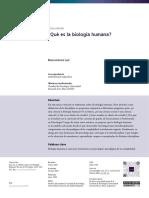 10060-Texto del artículo-29385-2-10-20200716 (Biología humana)