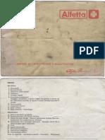 Alfetta QO owners manual.pdf