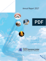 Annual-Report-Asia-Insurance-Limited-2017.pdf
