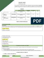 Instrucciones para la las Tareas Tercer Corte.pdf