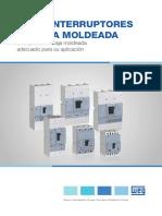WEG-DWB-50070311-es.pdf