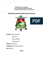 proyectoavicultura-131227140731-phpapp02.pdf