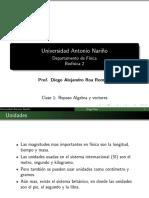 Clase.pdf