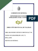 Obra-DPV-RP60.pdf