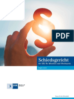 Schiedsgericht-der-IHK-für-München-und-Oberbayern-Regeln-2018