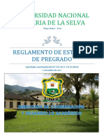 RES. Nº 178-2017-CU-R-UNAS REG. ESTUDIOS