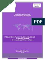 edu_DENGUE_primaria.doc