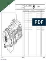 const 24 17 280.pdf
