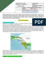 Guía_8vos.AMÉRICA_PRECOLOMBINA_.sin_1.doc