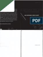 David Kopenawa; Bruce Albert. A queda do céu (Prefácio Eduardo Viveiros de Castro).pdf