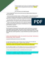 RESUMEN-DE LOS DELITOS Y DE LAS PENAS- Cesar Beccaria