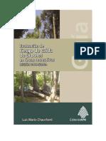 634-0-2-CHA-834 Chauchard et al. - 2016 - Evaluación de riesgo de caída de árboles en áreas recreativas. Región Patagonia.pdf