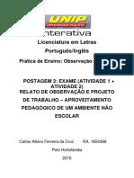 Licenciatura_em_Letras_Portugues_Ingles