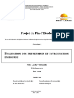 550latifa TOUKEBRI.pdf