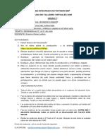 7° ED. FISICA3 GUIA 5 TALLER  3 conduccion  y dribling  en futbol sala (2) (1).pdf