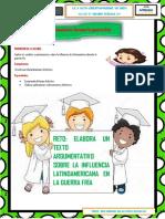 CC.SS LATINOAMERICA DURANTE LA GUERRA FRIA 5ª GRADO SEMANA 21.pdf