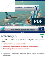 bases-cel-histo-e-anato-sistema-imune---romeu.pdf