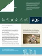 7111_FC_Urban_Tree_Manual_V15.pdf