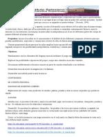 Secuencia Didáctica Para los Más Pequeños.docx