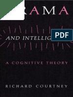 Drama and intelligence.pdf