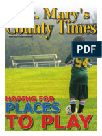 2020-08-27 St. Mary's County Times