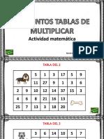 laberinto-tablas-multiplicar.pdf