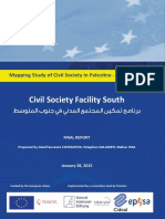 final_report_mapping_update_2015-en.pdf