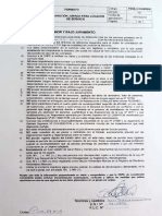 Declaracion_archivo
