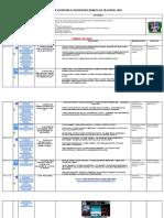 PROGRAMA I  ENCUENTRO REMOTO  DE FILOSOFIA  2020.docx