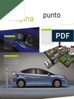 EVTI_RETOS+VEHÍCULOS+HÍBRIDOS+Y+ELÉCTRICOS.pdf