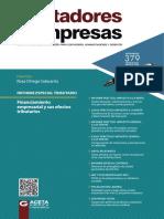C&E Revista 379 Agosto 1ra quincena.pdf