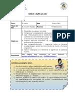 Guía-plan-lector-5-básico-S4